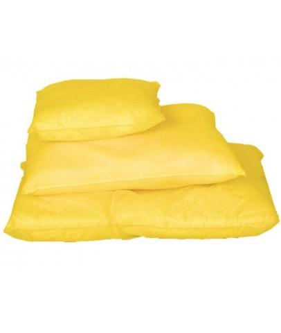 Kimyasal Emici Yastıklar