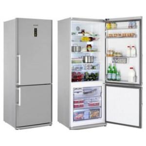 Buzdolabı Koku Giderici