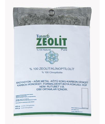 Zeolit Radyasyon Taşları 3 paket