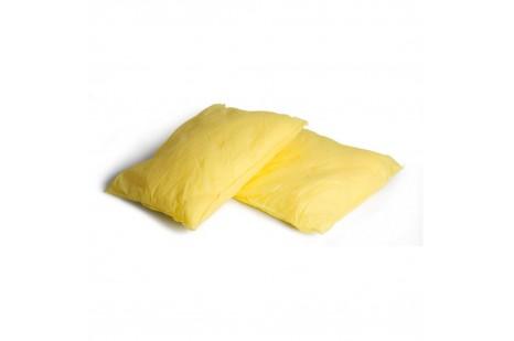 Kimyasal Emici Yastık (45cmx45cm)