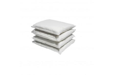 Yağ Emici Yastık (45cmx45cm)