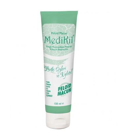 Peloid Macun 150ml