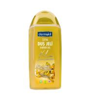 Dermokil Therapy Hanımeli Duş Jeli 500 ml