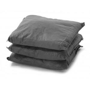 Genel Amaçlı sıvı Emici Yastık (23cmx23cm)