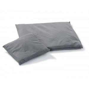 Genel Amaçlı Sıvı Emici Yastık (45cmx45cm)