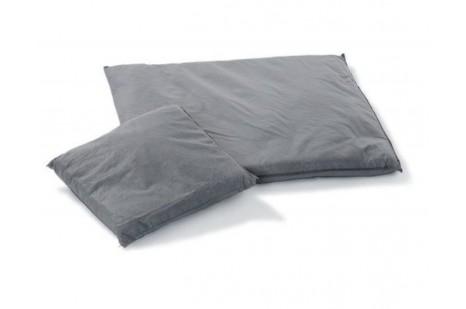 Genel Amaçlı Sıvı Emici Yastık 45cmx45cm