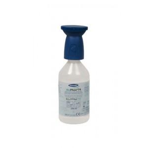 Göz Duşu Solüsyonu Nötral 250 ml