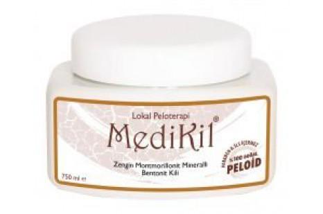 Medikil Lokal Peloterapi 750 ml