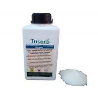 Sıvı Yoğunlaştırıcı & Jelleştirici Absorbanlar (1kg)