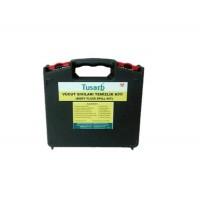 Vücut Sıvısı Temizlik Kiti(Body Fluid Clean-up Kit)