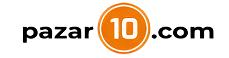 pazar10.com